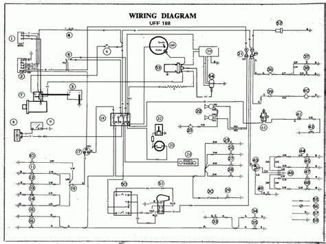 Wondrous Wiring Diagram Free Top 10 Trailer Epub Pdf Wiring Cloud Itislusmarecoveryedborg