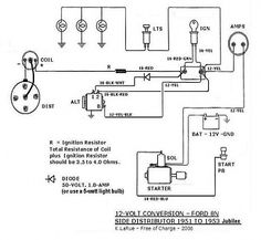 MV_8733] Wiring Diagram Hi I Need A Wiring Diagram For On Ford 8N  Alternator Download DiagramBoapu Wigeg Mohammedshrine Librar Wiring 101