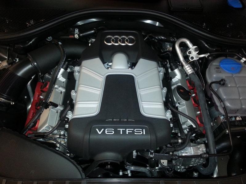 XS_9767] Audi 3 0 Engine Diagram Free DiagramAtolo Benkeme Mohammedshrine Librar Wiring 101