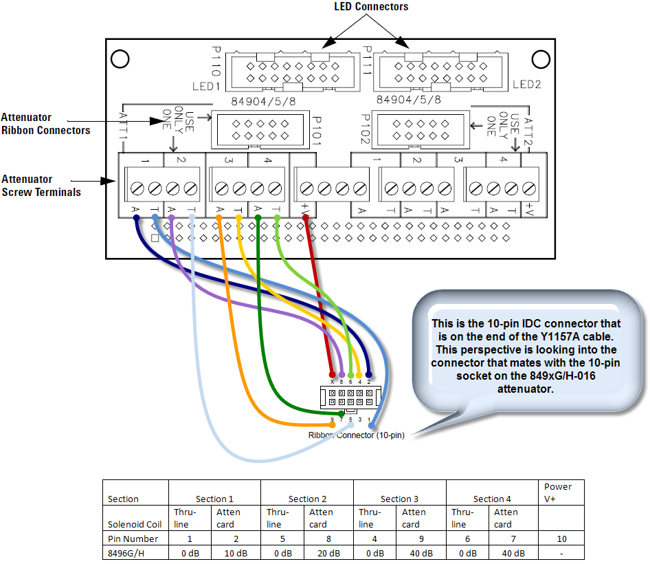 hdmi electrical wire diagram mhl to hdmi wiring diagram wiring diagram e7  mhl to hdmi wiring diagram wiring