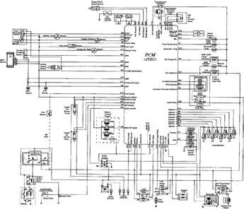 Super 01 Dodge Ram Wiring Diagram Install Epub Pdf Wiring Cloud Ymoonsalvmohammedshrineorg