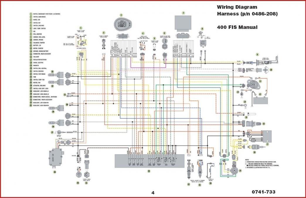 [DIAGRAM_38EU]  SR_4180] 2012 Arctic Cat Wiring Diagram Wiring Diagram | Arctic Cat 400 Wiring Diagram |  | Magn Crove Amenti Spoat Inifo Trons Mohammedshrine Librar Wiring 101
