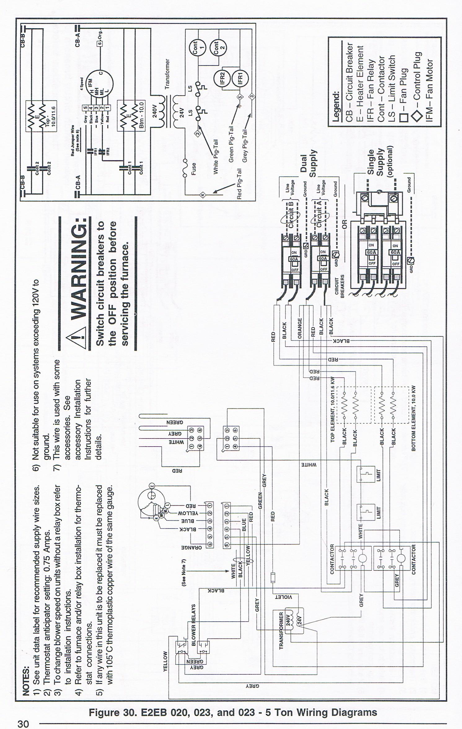 ov_0307] wiring mobile diagram home furnace e2e 012h download diagram  www mohammedshrine librar wiring 101