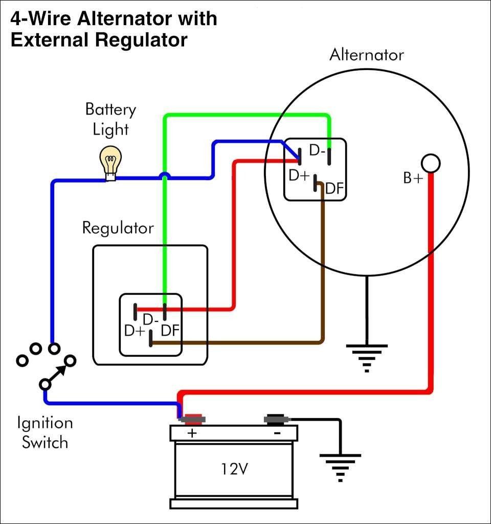 Kv 1876 12 Volt Conversion Wiring Diagram Also Gmcs