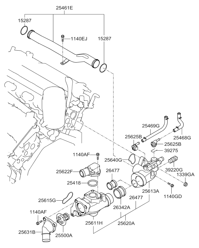 av_4209] kia sedona 35l engine parts schematic diagram car parts diagram  wiring diagram  ivoro expe iness hendil mohammedshrine librar wiring 101