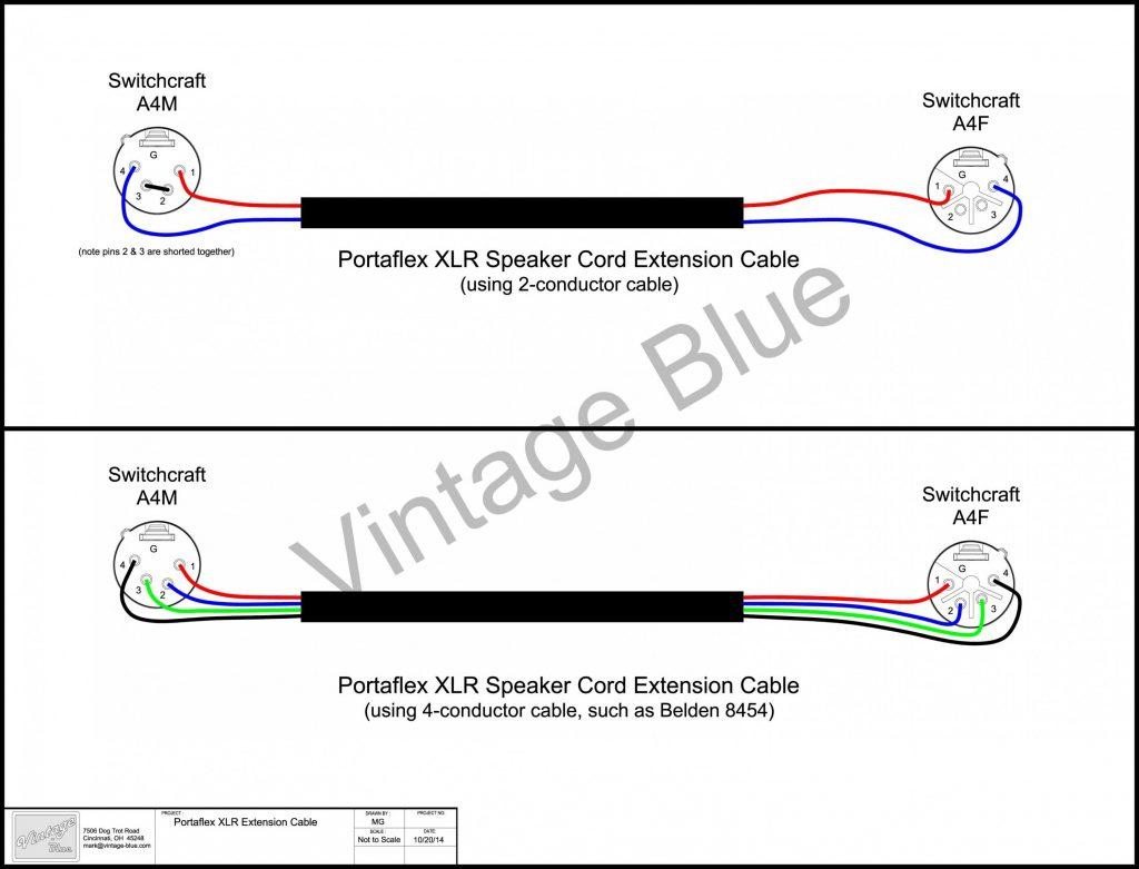 ZZ_7907] Clark Ptt Headset Wiring Diagram On Wiring Diagram Stereo HeadphoneJebrp Bocep Mohammedshrine Librar Wiring 101