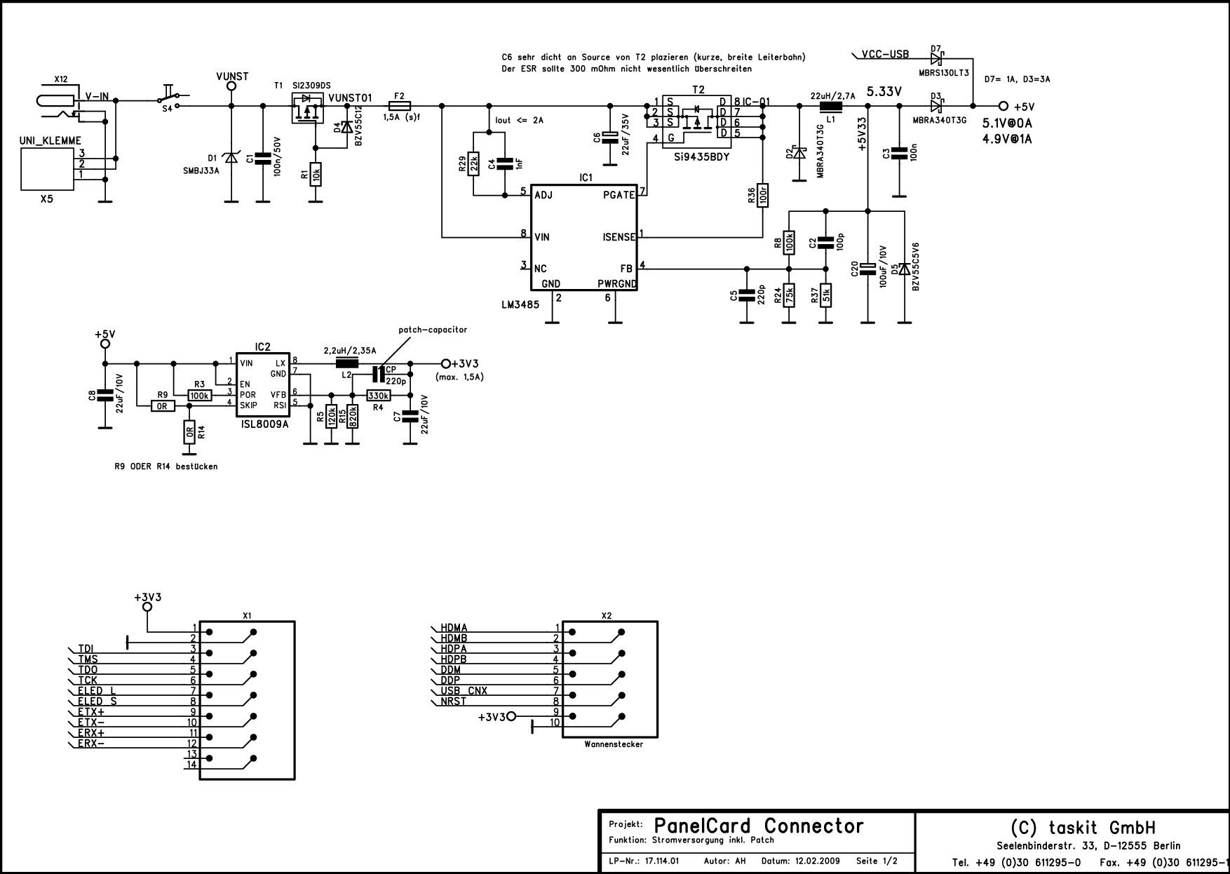 Pleasant Wiring Diagram On Electrical Schematic Symbol For Outlet And Plug Wiring Cloud Cranvenetmohammedshrineorg