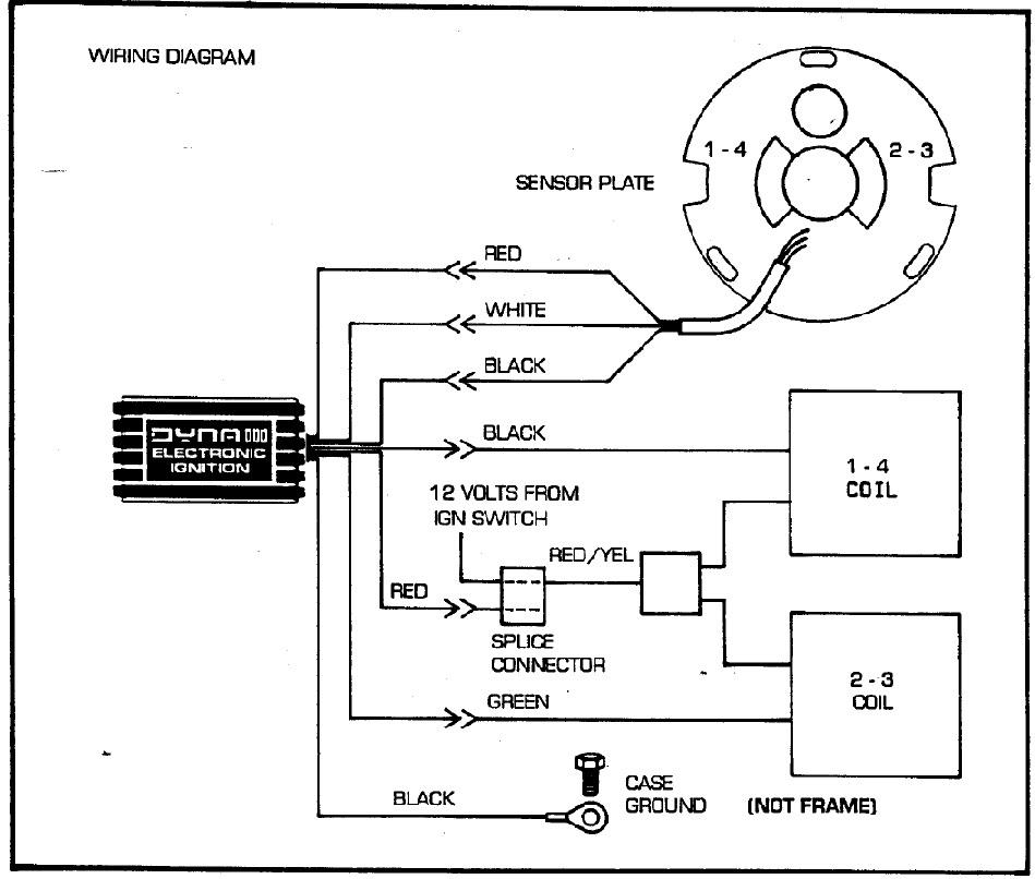 harley davidson dyna ignition wiring diagram harley dyna ignition wiring diagram e3 wiring diagram  harley dyna ignition wiring diagram