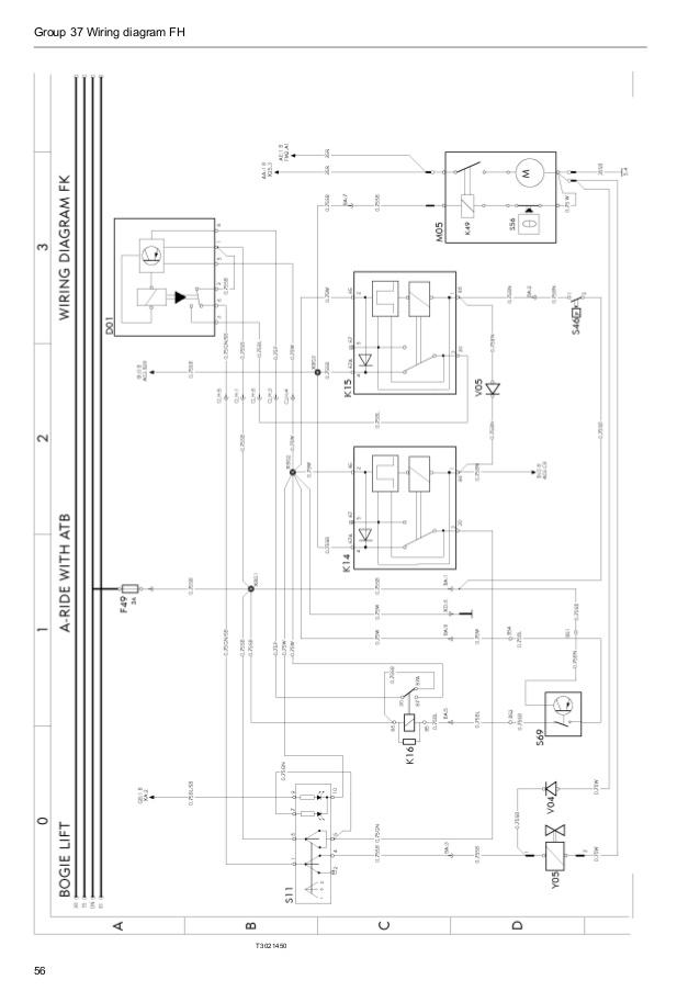 Volvo Truck Ac Wiring Schematics - 91 Miata Fuse Panel Diagram -  7ways.tukune.jeanjaures37.fr   Volvo Truck Ac Wiring Schematics      Wiring Diagram Resource