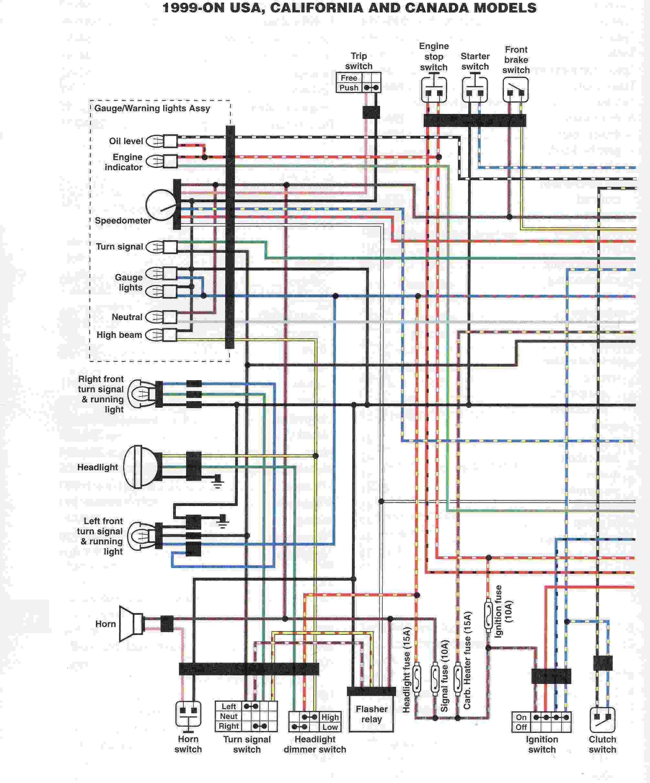 AR_6639] Yamaha Tw200 Wiring Diagram 1988 Yamaha Blaster 300 Hp Yamaha 4  Stroke Download DiagramCajos Wigeg Mohammedshrine Librar Wiring 101