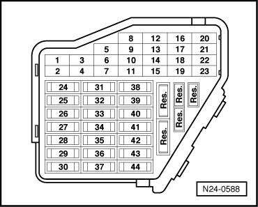 2000 audi tt 225 quattro main fuse box diagram audi tt fuse box diagram wiring diagram data  audi tt fuse box diagram wiring