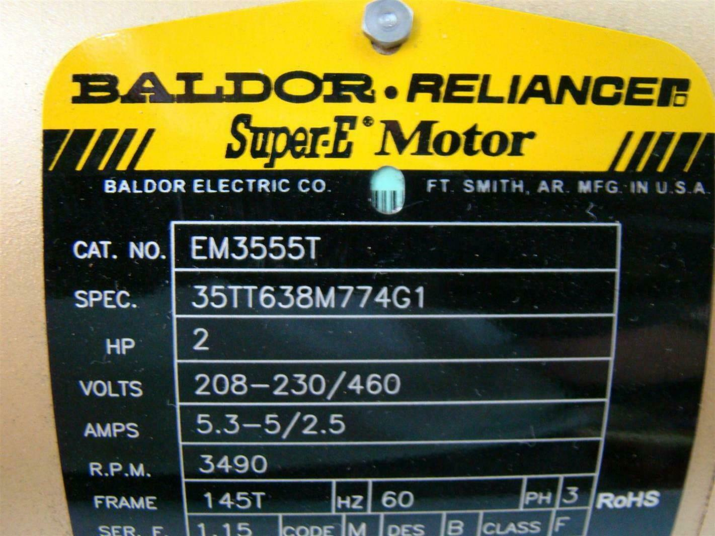 Baldor Reliance Industrial Motor Wiring Diagram from static-resources.imageservice.cloud
