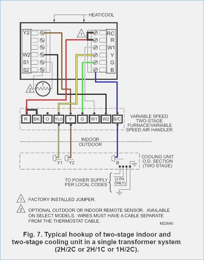 X13 Motor Wiring Diagram from static-resources.imageservice.cloud