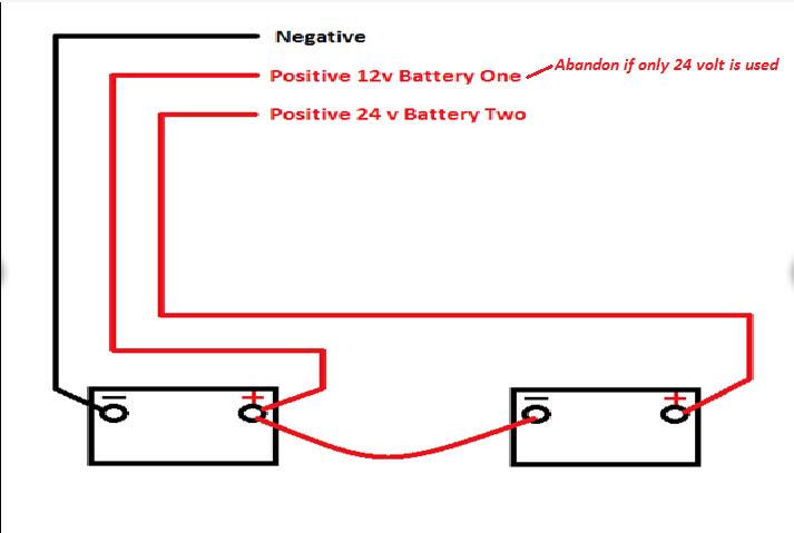 12 24 Trolling Motor Wiring Diagram - Outdoor Light Fixture Wiring Diagram  for Wiring Diagram SchematicsWiring Diagram Schematics