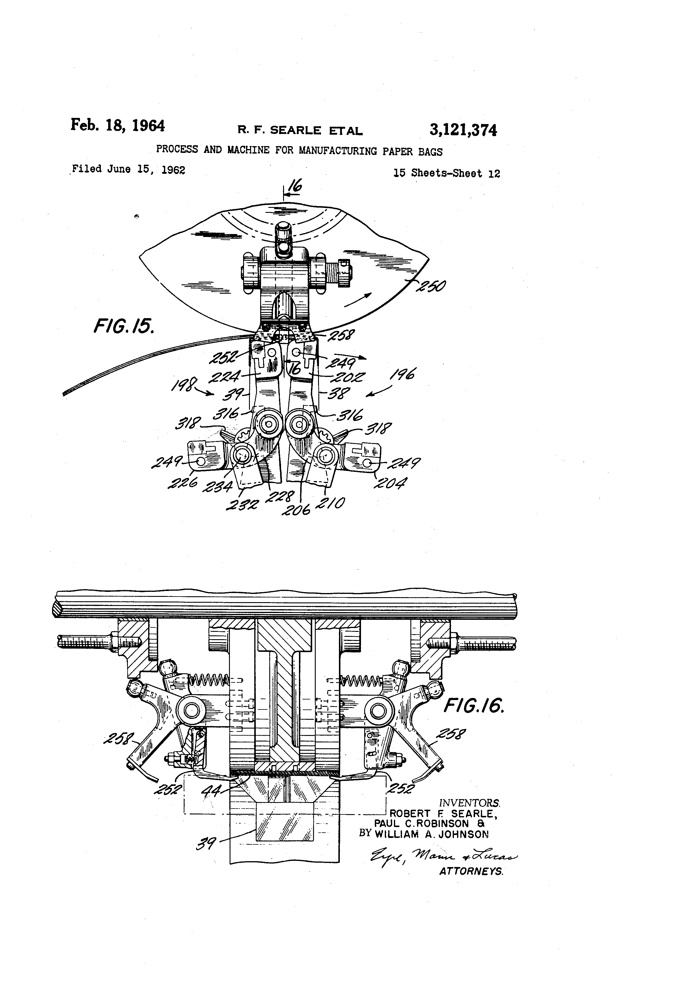 Wiring Diagram For Yamaha Timberwolf 250