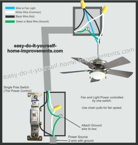 Bd 1684  Fan Capacitor Wiring Diagram On Ceiling Light