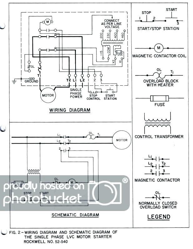 [QMVU_8575]  LO_9006] Saw Wiring Diagram Together With Delta Table Saw Motor Wiring  Diagram Download Diagram | Wiring Diagram For Craftsman Table Saw |  | Llonu Tivexi Mohammedshrine Librar Wiring 101