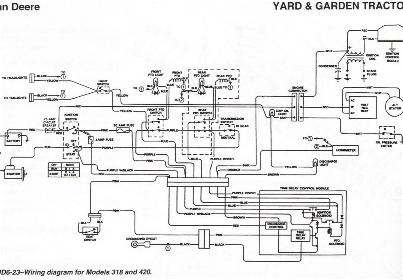 Jd A Wiring Diagram - Volvo D12 Ecm Wiring Diagram for Wiring Diagram  SchematicsWiring Diagram Schematics