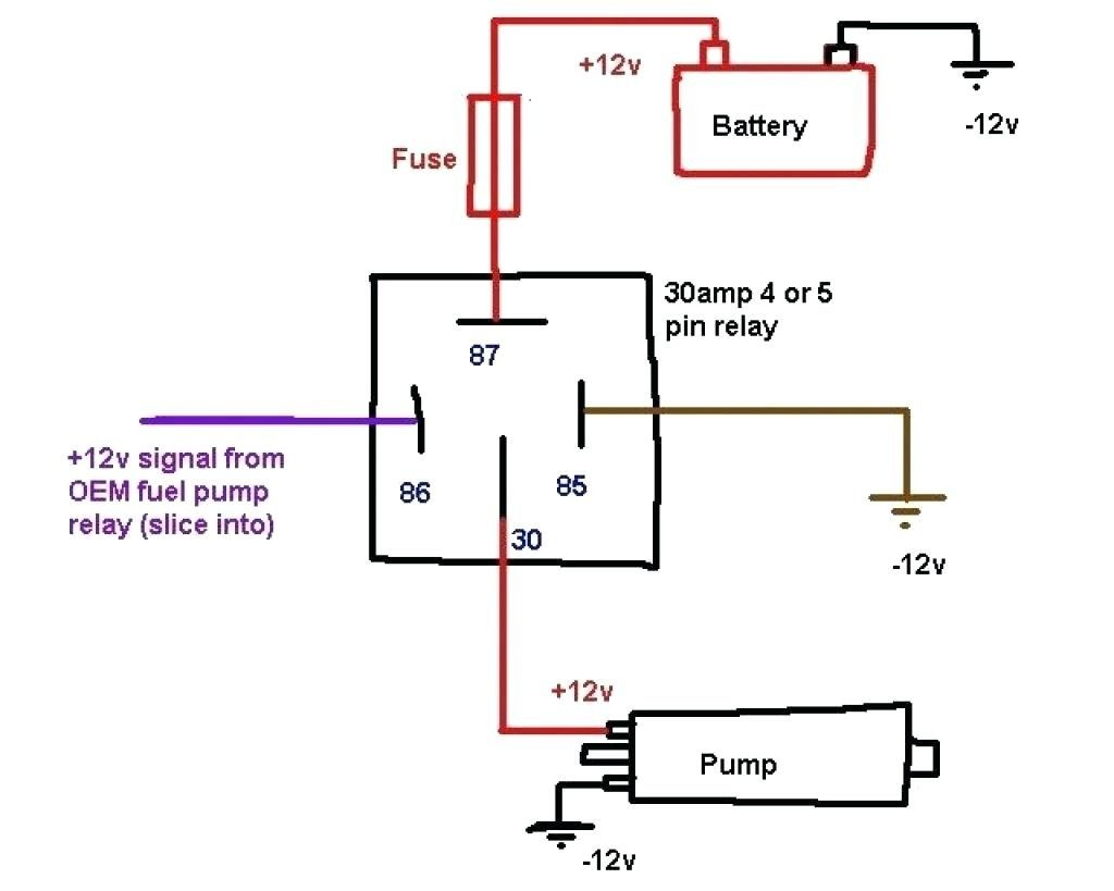 BL_3948] Relay Switch Wiring Diagram Led Lights Likewise Spotlight Wiring  Free Diagram | Spotlight Wiring Diagram With Relay |  | Cosm Inoma Exxlu Puti Mohammedshrine Librar Wiring 101
