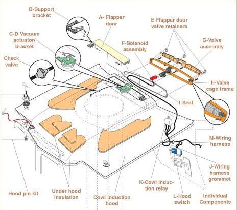 FD_4180] Cowl Induction Wiring Diagram Schematic WiringOspor Cajos Mohammedshrine Librar Wiring 101