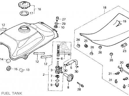 Tremendous Honda 250Ex Engine Diagram Online Wiring Diagram Wiring Cloud Hemtegremohammedshrineorg