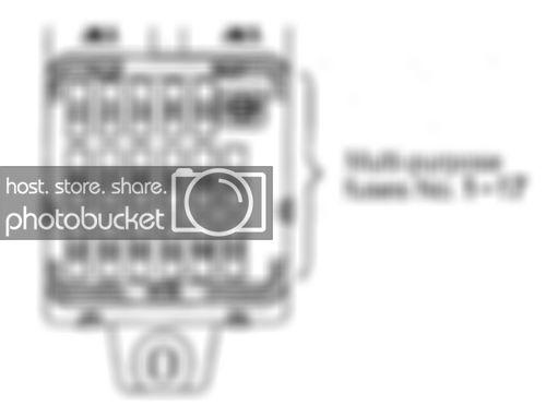 Tl 0610 1993 Mitsubishi Eclipse Fuse Box Diagram Wiring Diagram