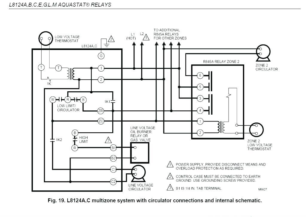 beckett oil pump wiring diagram  schematic wiring diagram