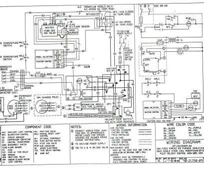 ho5175 goodman furnace blower motor wiring wiring diagram