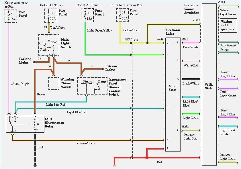 2006 ford mustang stereo wiring diagram - wiring diagram check give-uniform  - give-uniform.ilariaforlani.it  ilaria forlani