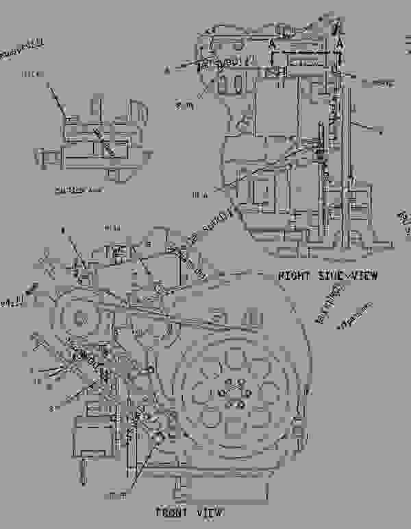 YH_3912] Caterpillar C12 Marine Engine Diagram On C12 Caterpillar Engine  Head Free DiagramFavo Aidew Illuminateatx Librar Wiring 101