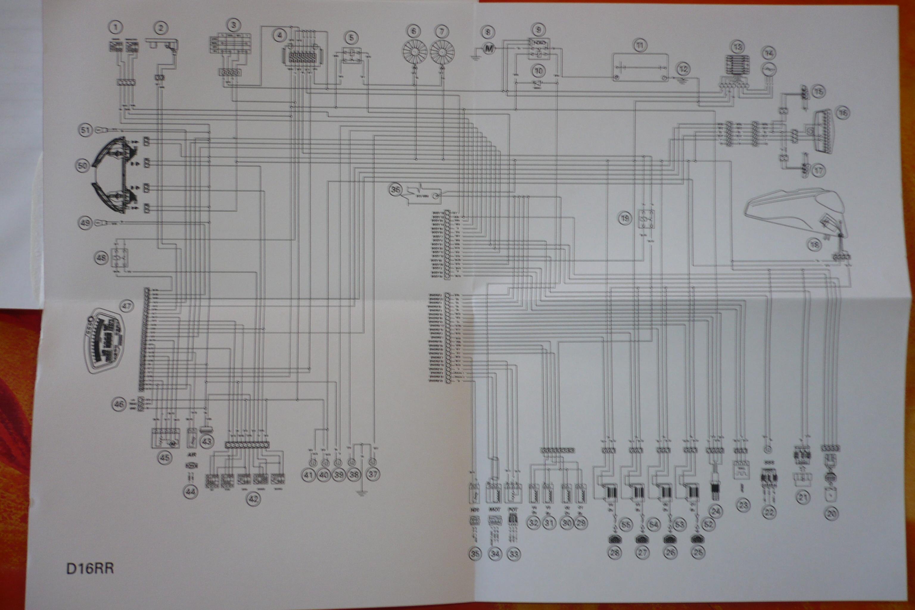 wiring diagram 2002 ducati - rj45 wiring diagram 2 pair for wiring diagram  schematics  wiring diagram schematics