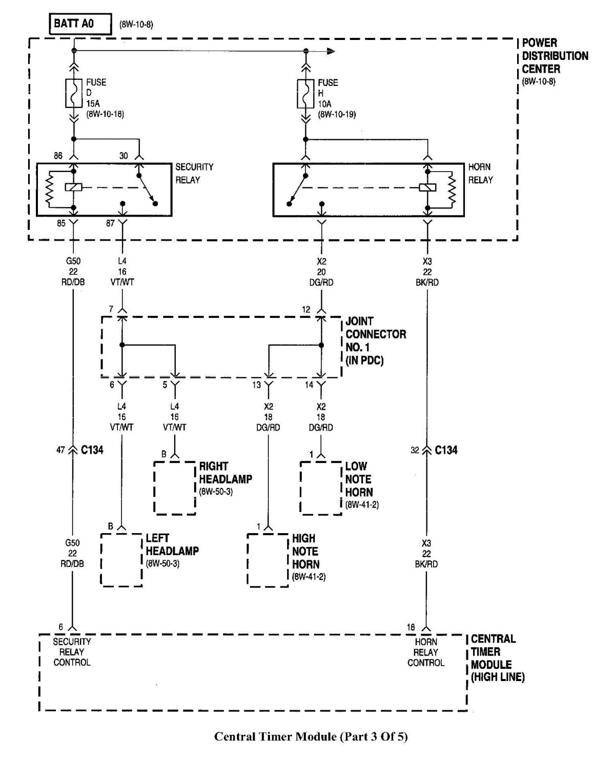 neon headlight wiring diagram - atmega8 block diagram for wiring diagram  schematics  wiring diagram schematics