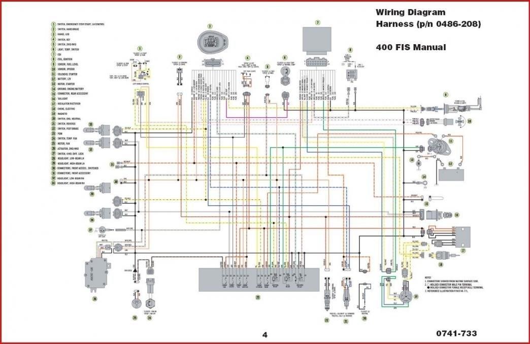 2008 Arctic Cat Wiring Diagram - Guitar Input Jack Wiring Diagram -  duramaxxx.yenpancane.jeanjaures37.fr | 2008 Arctic Cat Wiring Diagram |  | Wiring Diagram Resource
