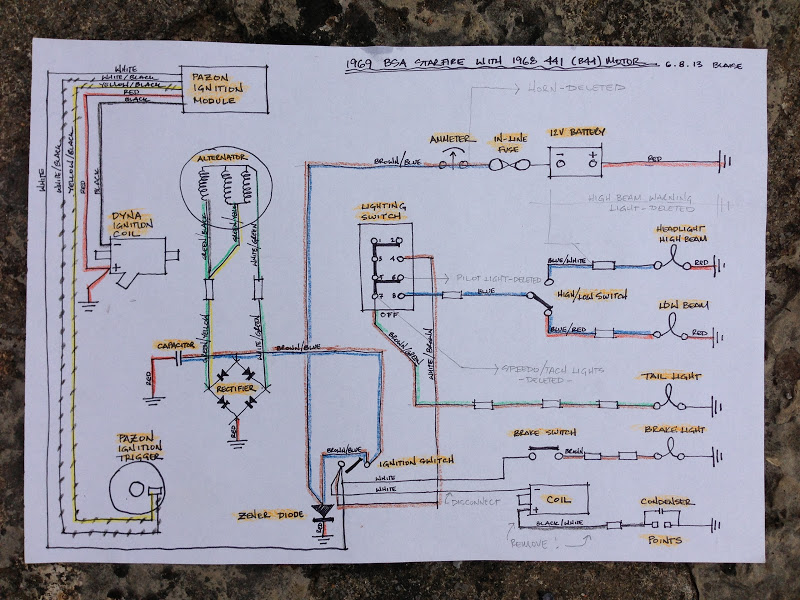 [DIAGRAM_1JK]  DW_9654] Triumph Bonneville Wiring Diagram Further Wiring Diagram Triumph  Wiring Diagram | Triumph America Wiring Diagram |  | Pap Mang Phae Mohammedshrine Librar Wiring 101