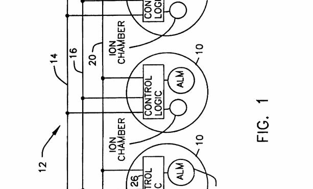 Ob 6840  Wiring Diagram For Mercedes Vito Radio Schematic Wiring