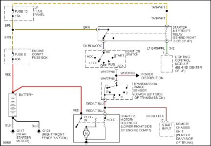 DX_4539] Town Car Wiring Diagram Likewise Lincoln Town Car Wiring Diagram  Schematic WiringLlonu Phae Mohammedshrine Librar Wiring 101