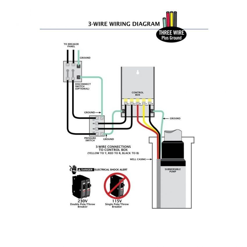 Terrific Well Pressure Switch Wiring Diagram Wiring Diagram Data Wiring Cloud Onicaalyptbenolwigegmohammedshrineorg