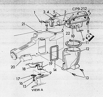 70 nova wiring diagram hz 9765  1970 chevelle dash wiring wiring diagram  1970 chevelle dash wiring wiring diagram