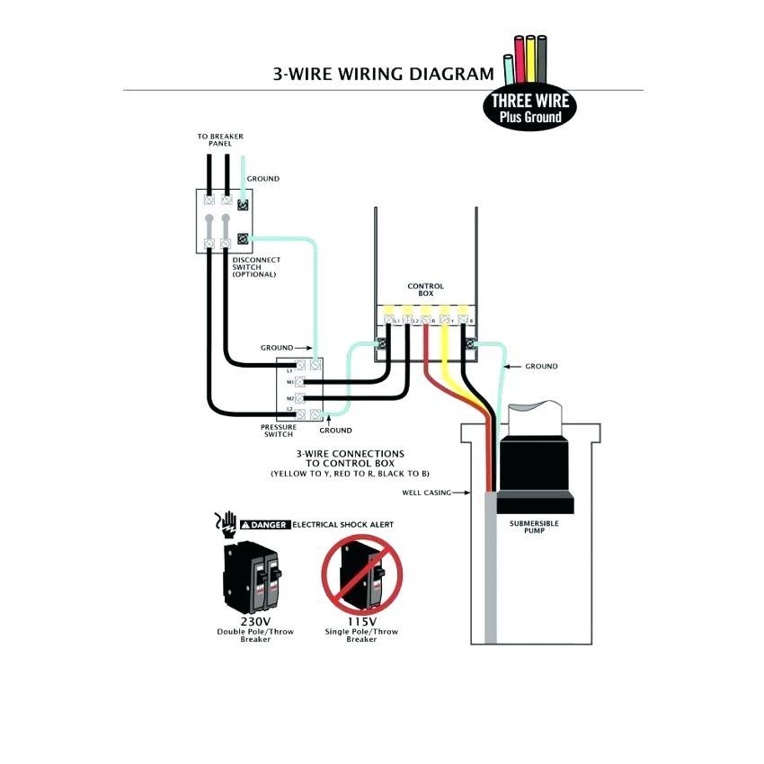 Square D Air Compressor Pressure Switch Wiring Diagram - Gamecube  Controller Wiring Diagram Right Stick - clubcar.yenpancane.jeanjaures37.frWiring Diagram Resource