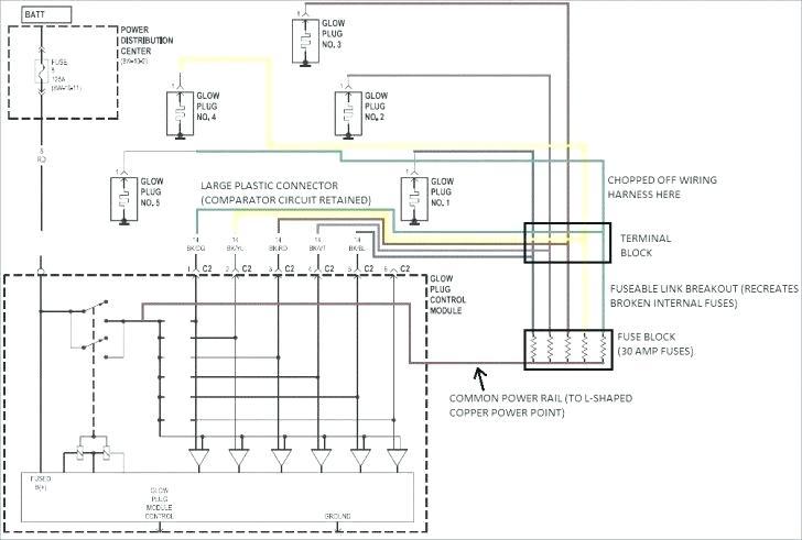 BV_7034] Dodge Sprinter Wiring Harness Schematic WiringEffl Omit Ospor Greas Benkeme Mohammedshrine Librar Wiring 101