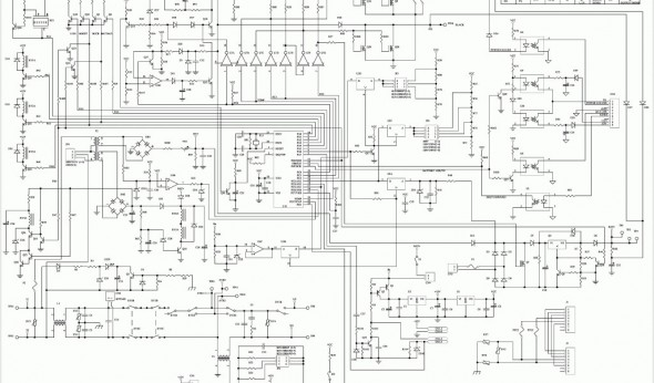 EG_8942] Apc Ups Schematic Diagram Pdf Schematic WiringWaro Menur Recoveryedb Librar Wiring 101