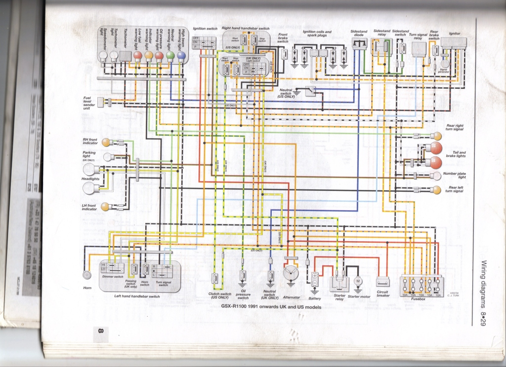 Diagram 1999 Katana Wiring Diagram Full Version Hd Quality Wiring Diagram Esctasydata K Danse Fr
