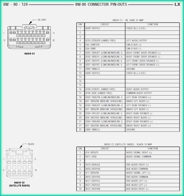 VY_0453] Lg Car Radio Wiring DiagramPhan Diog Unre Phae Mohammedshrine Librar Wiring 101