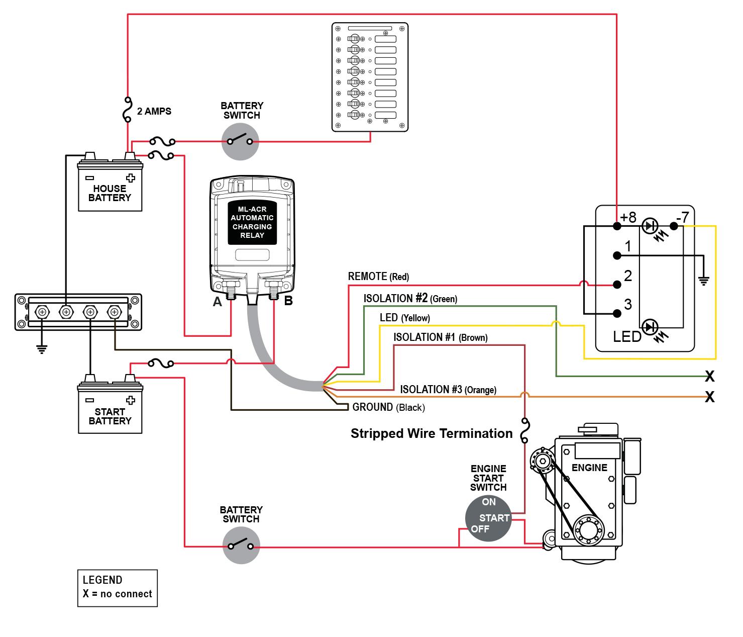 Blue Wave Boat Wiring Diagram - Wiring Diagram For A Toaster -  tekonshaii.yenpancane.jeanjaures37.frWiring Diagram Resource