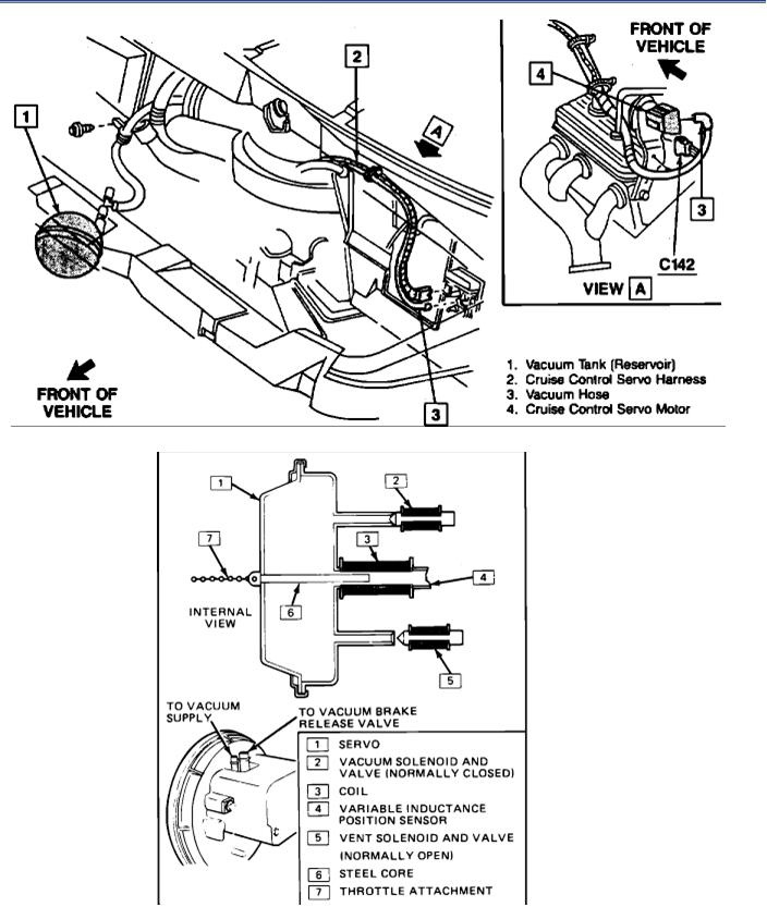 tail light wiring diagram chevy s10 kc 8322  1982 s10 tail light wiring wiring diagram  1982 s10 tail light wiring wiring diagram