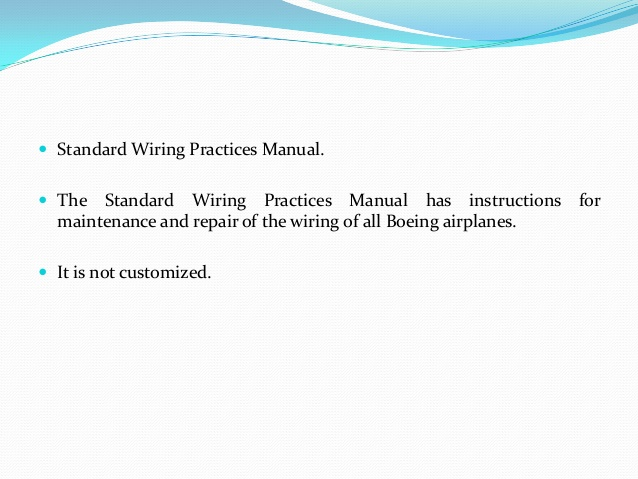 Tremendous 2 Manuales De Mantenimiento Wiring Cloud Onicaalyptbenolwigegmohammedshrineorg