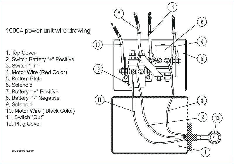 ramsey 8000 winch wiring diagram  2011 ford fiesta radio