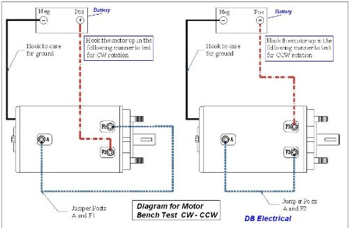 ramsey 8000 winch wiring diagram - 19880 evinrude ignition switch wiring  diagram for wiring diagram schematics  wiring diagram schematics