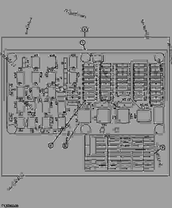 Cool John Deere 4120 Fuse Box Wiring Diagram Wiring Cloud Inklaidewilluminateatxorg