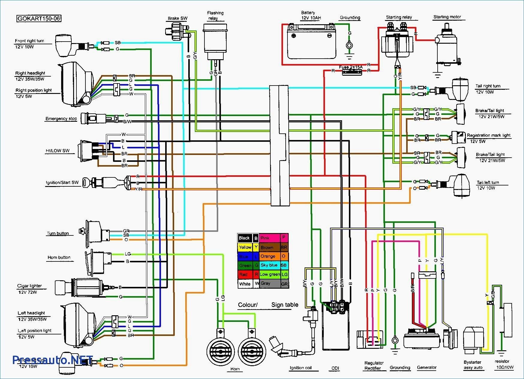 Awesome Dune Buggy Wiring Basic Electronics Wiring Diagram Wiring Cloud Licukaidewilluminateatxorg